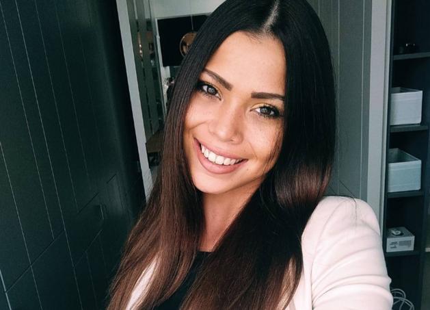 'Politie wekte stel waar Ivana Smit verbleef'