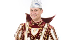 Prins Tim I (Kerkrade-West)