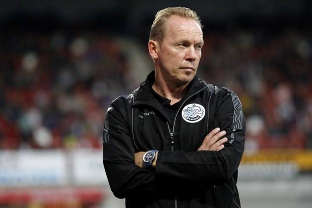 Boessen boekt met FC Den Bosch zesde zege op rij