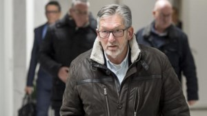 Raadslid Brunssum dreigt met rechtszaak tegen gemeente