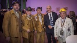 Burgemeester Leers wil rust in Brunssum