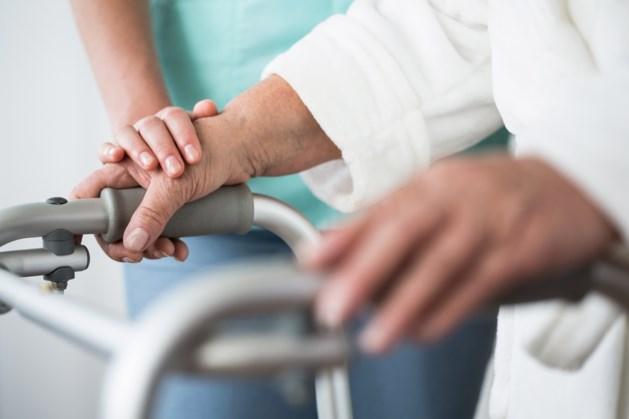 Vrouw overleden na verkeerde diagnose, waarschuwing voor arts en verpleegkundige