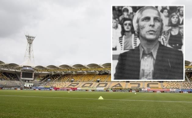Voormalig Roda-trainer Pfeiffer overleden