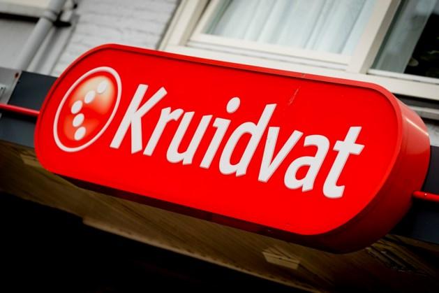 Kruidvat en Trekpleister stoppen met verkoop van sigaretten