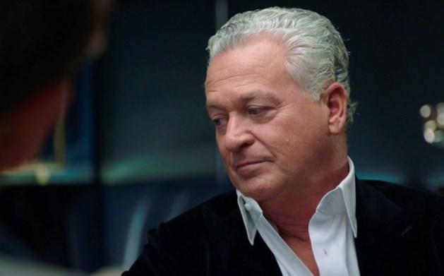 Bram Moszkowicz wil weer strafpleiter worden maar durft nog niet