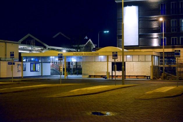Streekvervoer in Limburg gaat mogelijk weer plat