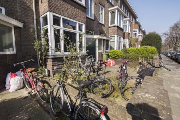Overleg over dreigende kamernood studenten Maastricht