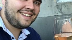 Prins Sittard De Marotte 2018: Léon I (Kaminski)