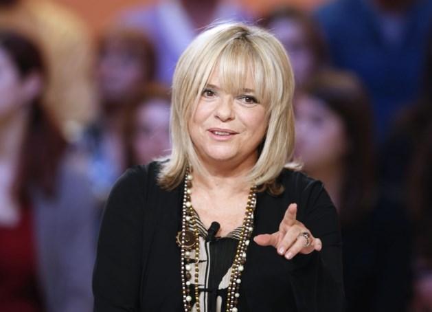 Franse zangeres France Gall overleden