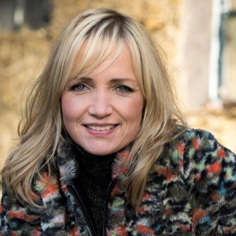 Limburg toneel van Boer zoekt vrouw-special