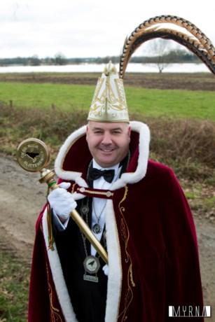 Prins Ard I (Blitterswik)