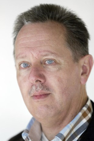 Fractievoorzitter Democraten Onderbanken stopt per direct