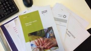 Dag 1: Wat beweegt Limburg: Onderzoek, waar te beginnen?