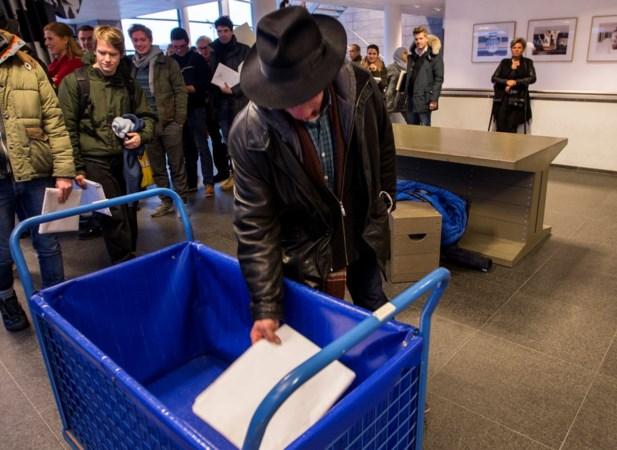 Kritiek op streng beleid studentenwoningen Maastricht
