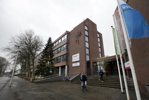 Scholenkoepel LVO stuurt twee directeuren weg