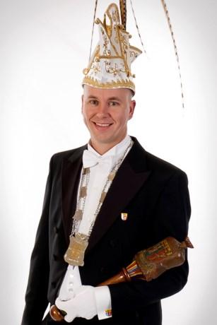 Prins Dave 1 (Munstergeleen)