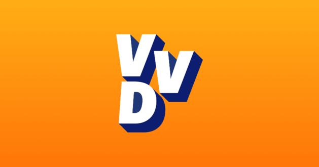 VVD doet in Meerssen niet mee aan verkiezingen