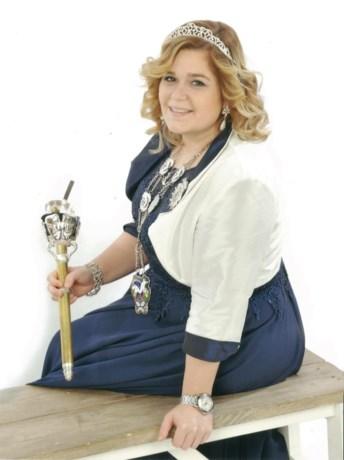 Prinses Jennifer l (Landgraaf)