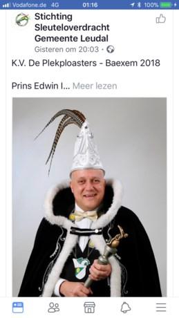 Prins Edwin I (Boaksum)