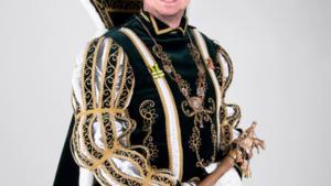 Prins Ivo 1 (Beek)