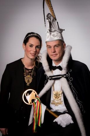 Prinses Daniëlle  (Sint Joas)