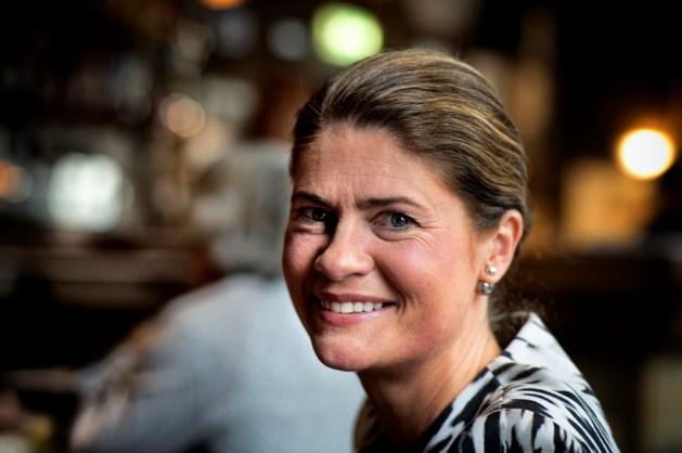 Kritiek burgemeester Beek op wethouders