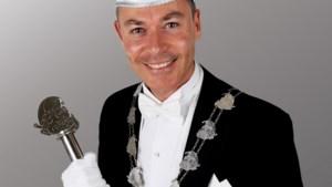 Prins Guido II (Heerlen)