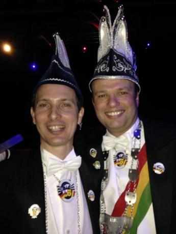 Prins Eric II (Gronsveld)