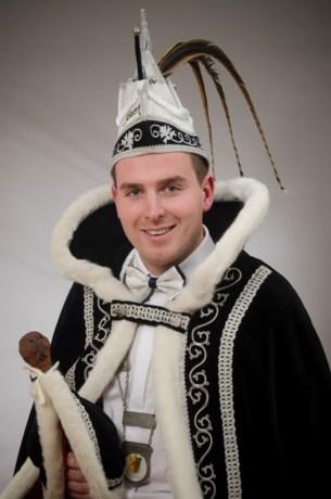 Prins Stefan  (Buggenum)