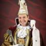 Prins Ramon  II (Eygelshoven)