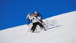 Rechter steekt stokje voor ski-reis van scholier