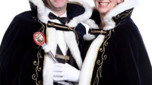 Prins Michael I & Daniëlle II  (Nuth )