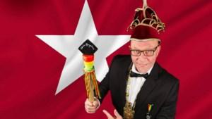 Prins Hennie 1 (Maastricht Nazereth)