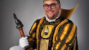 Prins Glenn 1 (Herkenbosch)