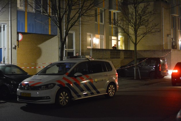 Meer onderzoek nodig naar doodsoorzaak man in Maastricht