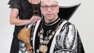 Prins René  III (Born)