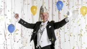 Prins Weert De Rogstaekers 2018: Phil I (Aspers)