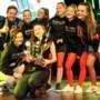 Winnaar CMC Alaif 2018: Fiorenza uit Valkenburg