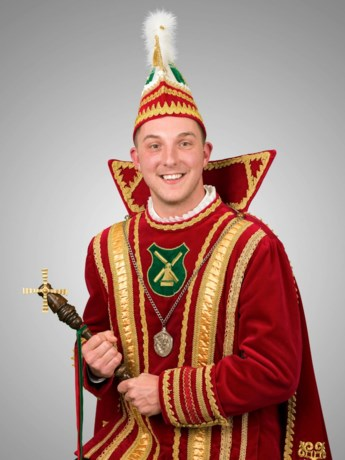 Prins Flor II (Swalmen)