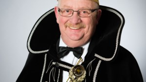 Prins Willy  II (Geleen )
