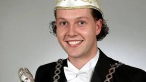 Prins Daan 1 (Hoensbroek)