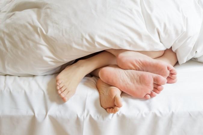 Bederft sekswet de pret in bed?
