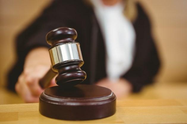 Rechtbank: Stan T. hoeft niet terug de cel in