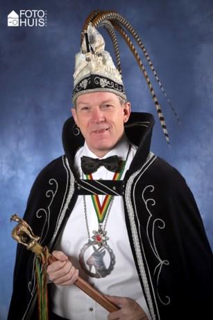 Prins Marcel II (Tienrray)
