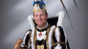 Prins Tom I (Roermond)