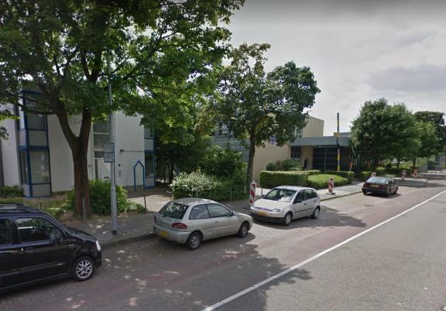 Islamitisch Centrum wil internaat voor meisjes in Venlo