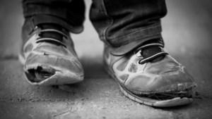 Dag 10: Kinderarmoede Limburg blijft boven landelijk gemiddelde