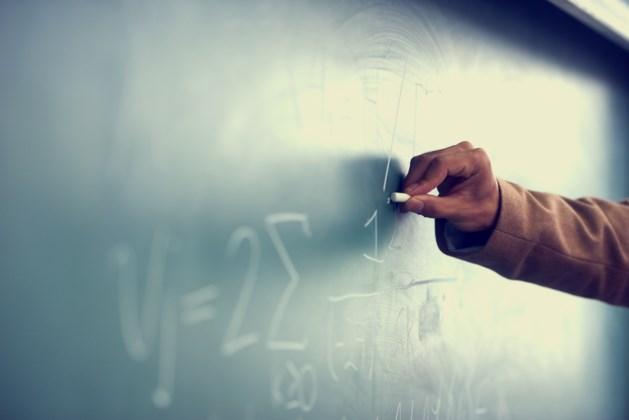 Mavo-leerlingen kunnen op Rombouts-college Brunssum blijven