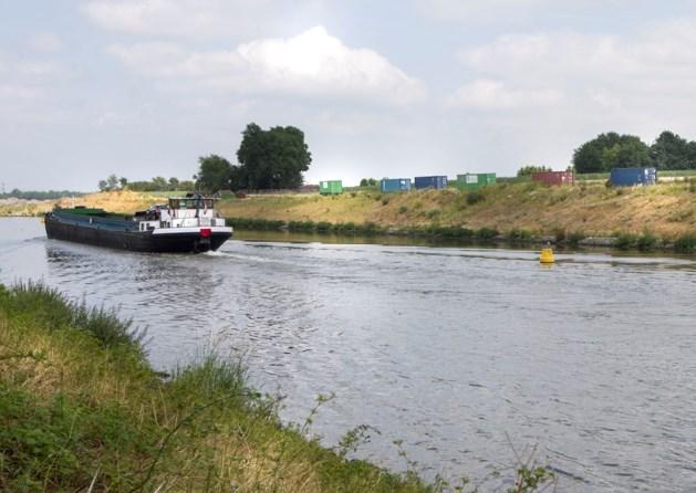 Extra onderzoek naar wateroverlast Julianakanaal