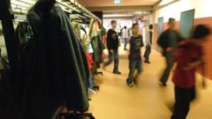 Onrust over krimp bij middelbare school Brunssum